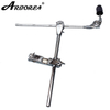 Arborea Cymbal Arm Clamp